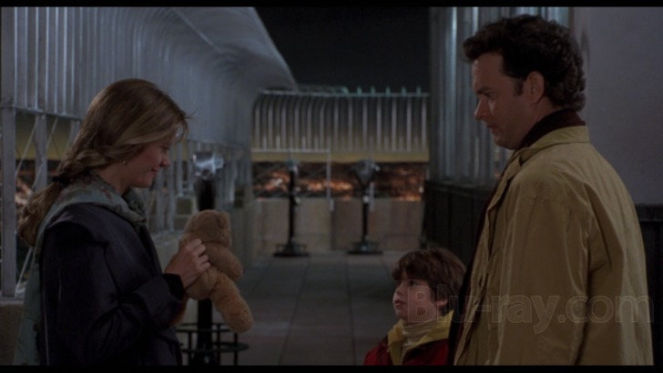 Sleepless In Seattle Blu Ray Release Date June 26 2018 25th Anniversary Edition