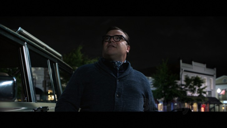 Goosebumps 2 Haunted Halloween 2020 Bluray Goosebumps 2: Haunted Halloween 4K Blu ray Release Date January 15