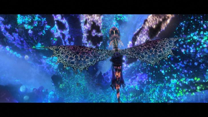 How To Train Your Dragon The Hidden World 4k Blu Ray Release Date May 21 2019 4k Ultra Hd Blu Ray Digital Hd