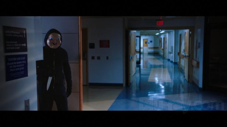 Download Happy Death Day 2U Full Movie