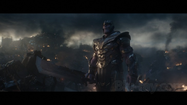 movie 2019 out now Avengers Endgame Blu Ray Release Date August 13 2019 Blu