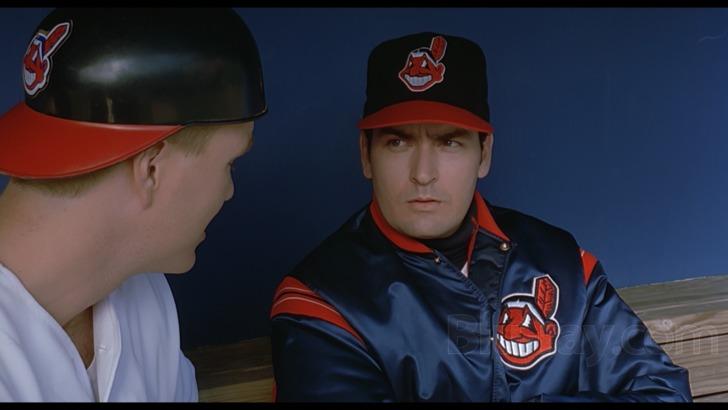 Eric Bruskotter Major League