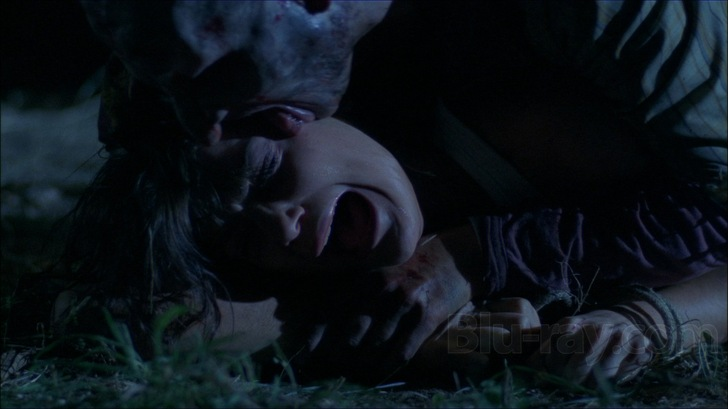 wrong turn download movies counter