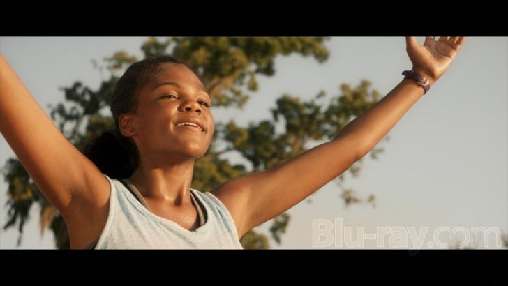 Overcomer Blu Ray Release Date December 17 2019 Blu Ray Dvd Digital Hd
