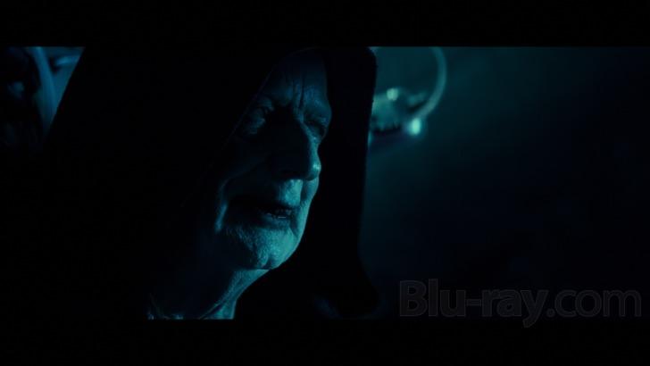 Star Wars Episode Ix The Rise Of Skywalker Blu Ray Release Date March 31 2020 Blu Ray Digital Hd