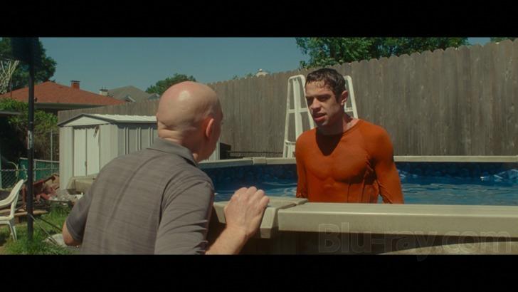 The King Of Staten Island Blu Ray Release Date August 25 2020 Blu Ray Dvd Digital Hd