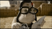 Mary And Max Blu Ray Release Date October 21 2009 Australia