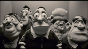 Mary And Max Blu Ray Release Date June 15 2010