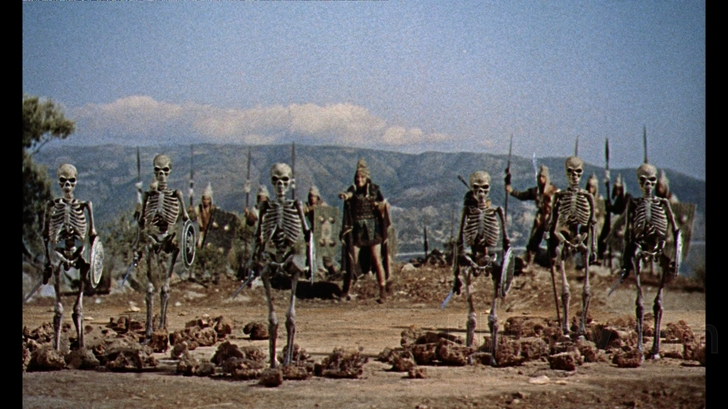 jason and the argonauts 1963 movie free download