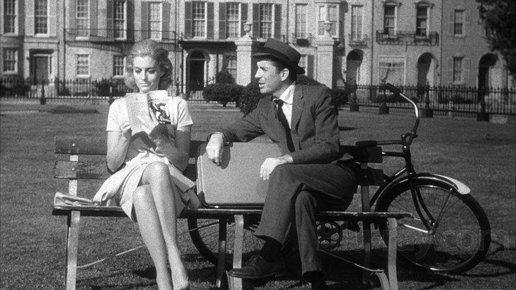 Guilty Pleasures: Brian De Palma - Film Comment