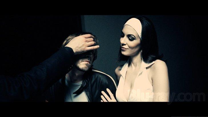 a serbian film uncut english subs watch online