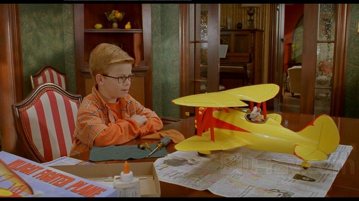 Stuart Little 2 Blu Ray Release Date June 28 2011 Blu Ray Dvd