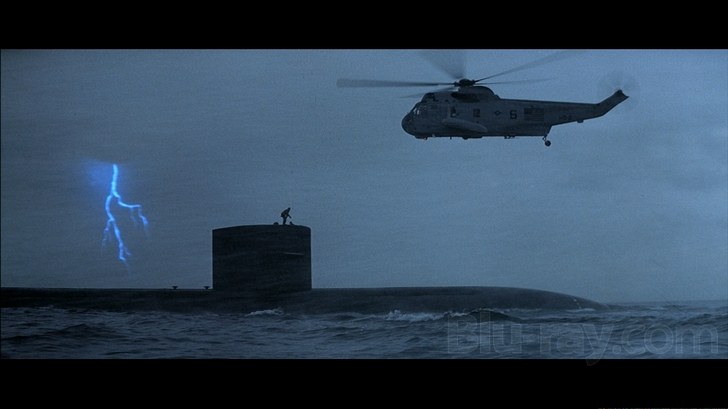 the hunt for red october watch online with subtitles