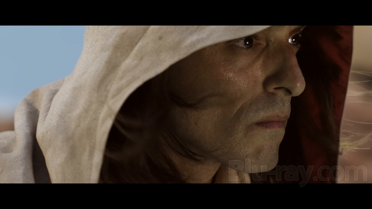 Assassin S Creed Lineage Blu Ray Release Date November 15 2011