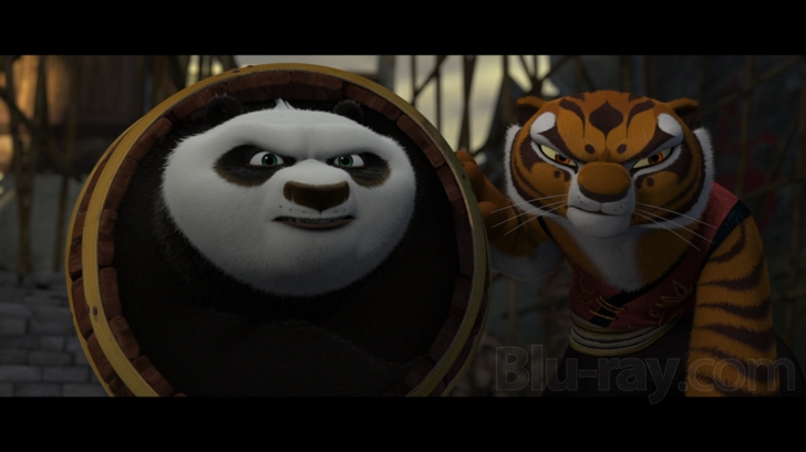 kung fu panda 2 full movie with english subtitles