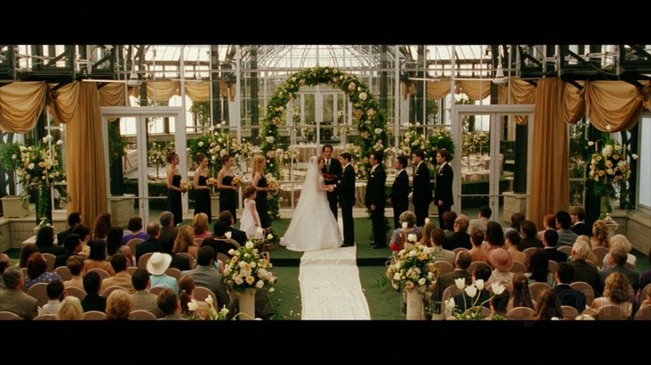 American Wedding Blu Ray Release Date March 13 2012 American Pie 3 Unrated Theatrical