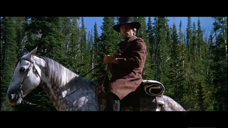 pale rider 1080p online