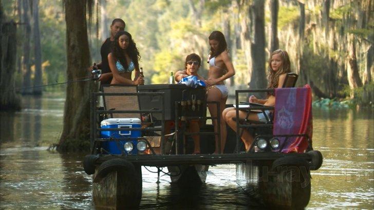 boggy creek 2010 full movie online free