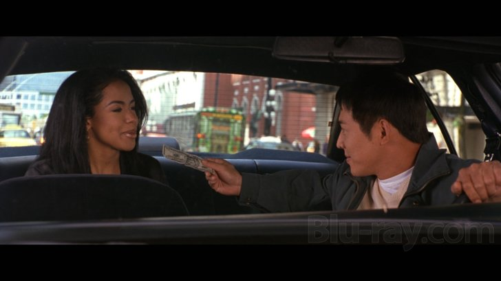 romeo must die should be a light fluffy popcorn movie thats enjoyable as the well constructed but disposable entertainment it was meant to be - Romeo Must Com