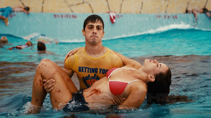 piranha 3dd full movie download in hindi 1080p