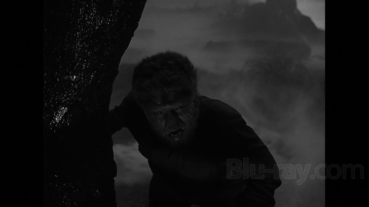 Universal Classic Monsters The Essential Collection Blu Ray Release Date October 2 2012 Digibook