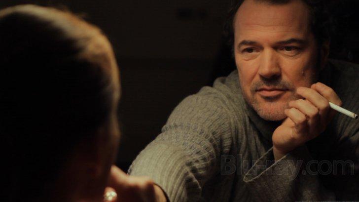 Suspension of disbelief (2012) trailer
